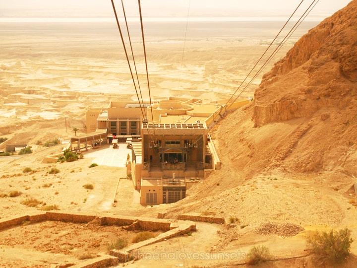 Masada 9 SheenaLovesSunsets-min