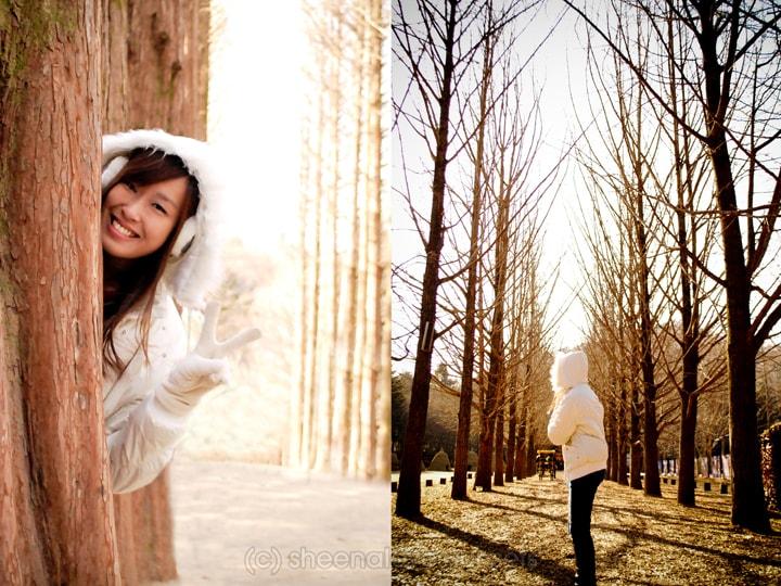 SheenaLovesSunsets.com Nami 3-min