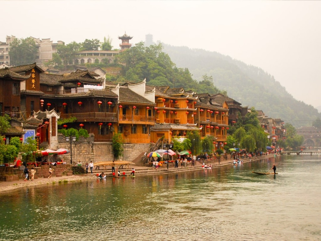Fenghuang 0-min