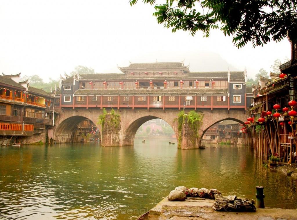 Fenghuang SheenaLovesSunsets.com 14-min-min (1)