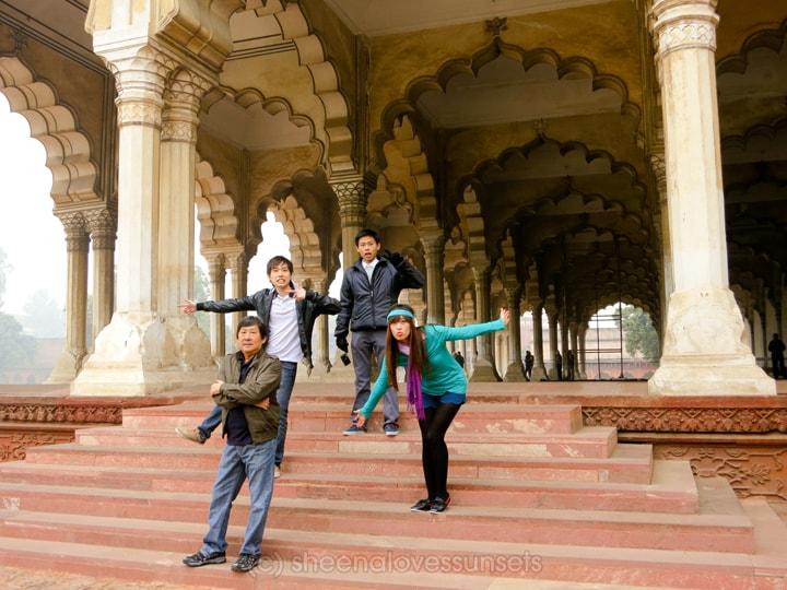 India 4 SheenaLovesSunsets.com-min