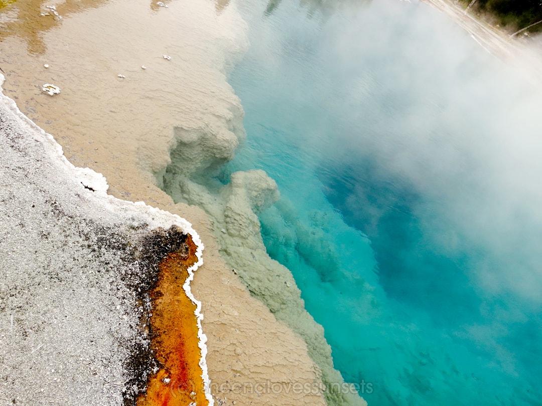 Yellowstone 5 SheenaLovesSunsets.com-min