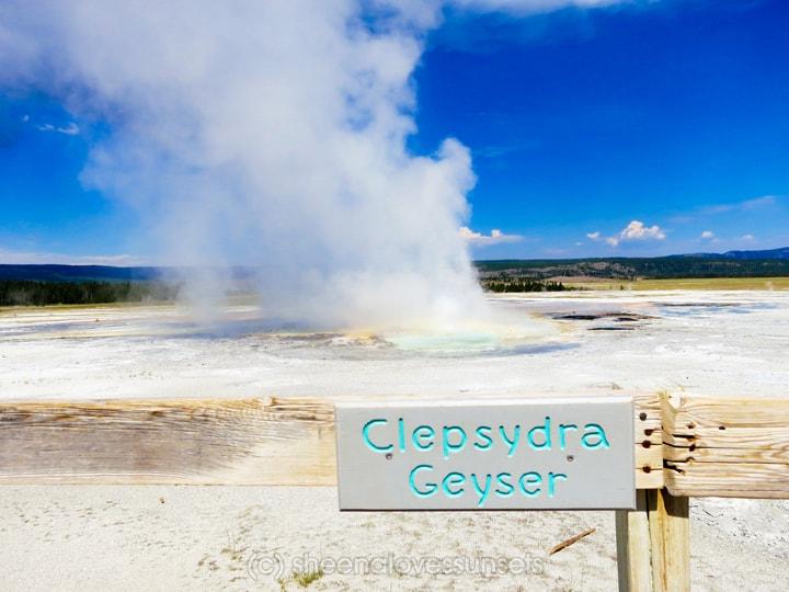 Yellowstone 6 SheenaLovesSunsets.com-min