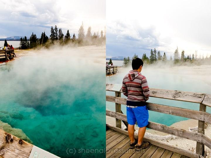 Yellowstone 9 SheenaLovesSunsets.com-min