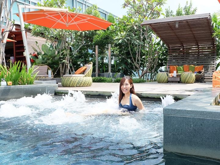 Hotel Jen 16 SheenaLovesSunsets.com-min
