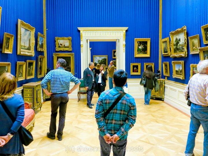 Museum 0 SheenaLovesSunsets.com-min