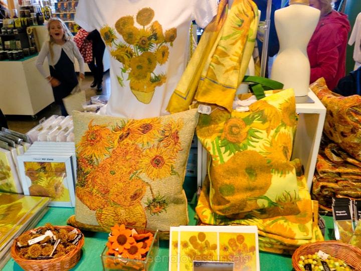 Museum 10 SheenaLovesSunsets.com-min