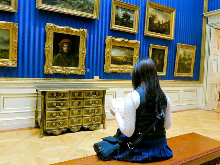 Museum 2 SheenaLovesSunsets.com-min