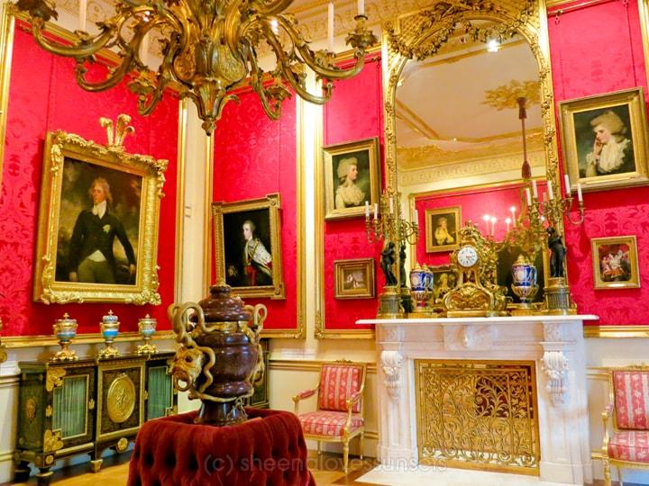 Museum 3 SheenaLovesSunsets.com-min