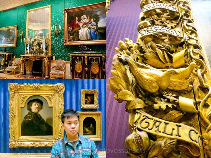 Museum 5 SheenaLovesSunsets.com-min