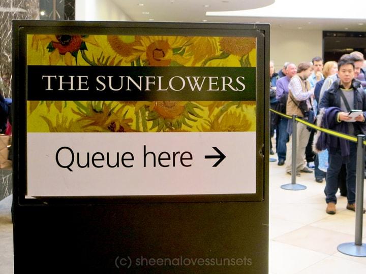 Museum 8 SheenaLovesSunsets.com-min