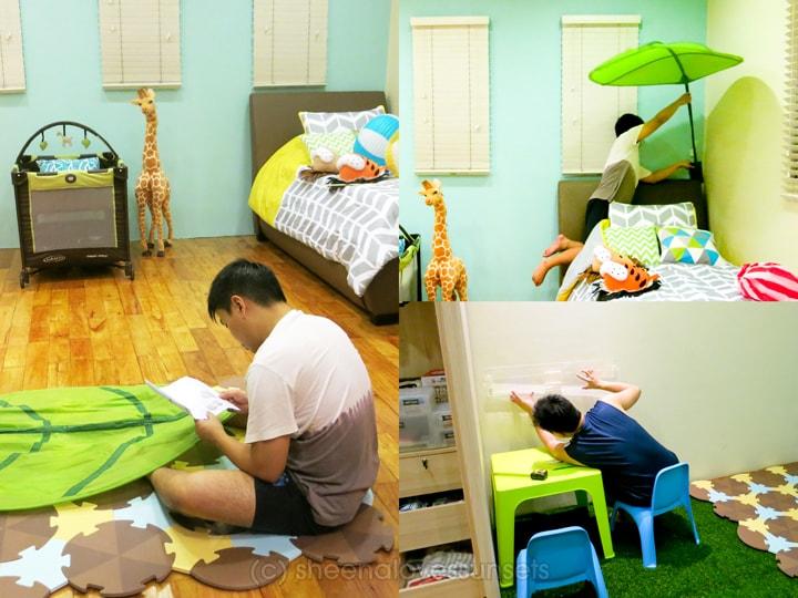 Room 7 SheenaLovesSunsets.com-min