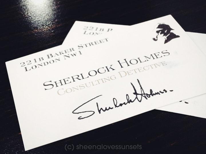 Sherlock 1 SheenaLovesSunsets.com-min