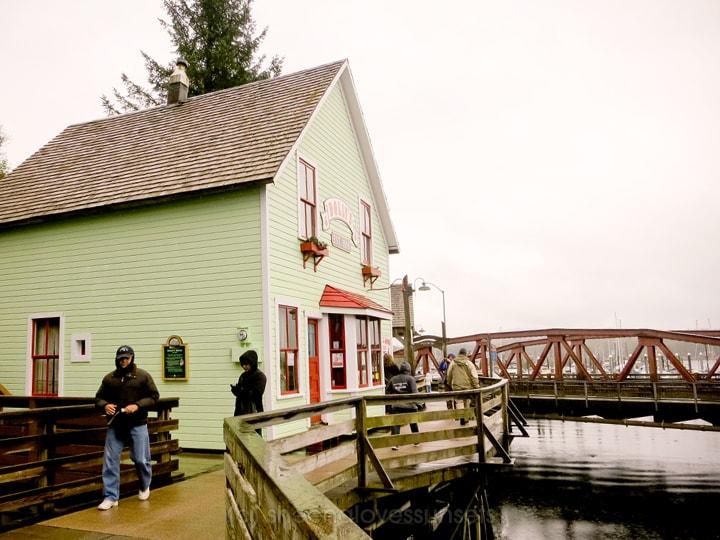 Alaska 13-min SheenaLovesSunsets.com