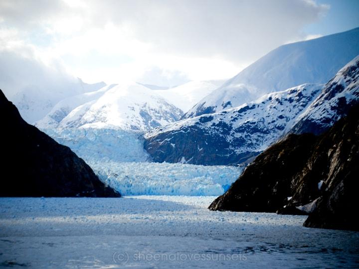 Alaska 19 SheenaLovesSunsets.com-min