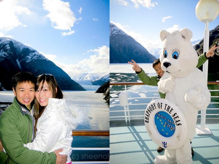 Alaska 9-min SheenaLovesSunsets.com