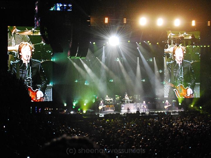 Beatles 2 SheenaLovesSunsets.com-min