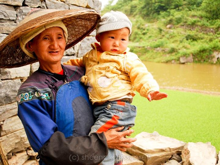 Fenghuang SheenaLovesSunsets.com 10-min