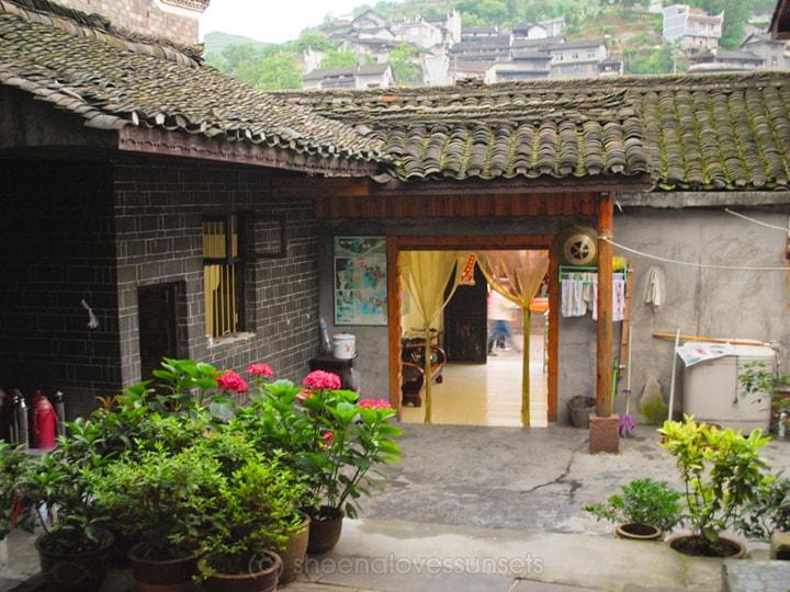 Fenghuang SheenaLovesSunsets.com 3-min