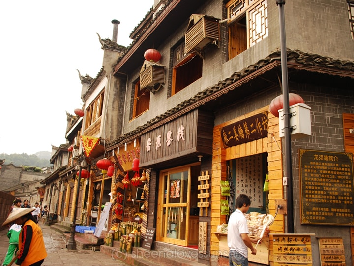 Fenghuang SheenaLovesSunsets.com 7-min