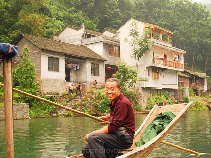 Fenghuang SheenaLovesSunsets.com 9-min