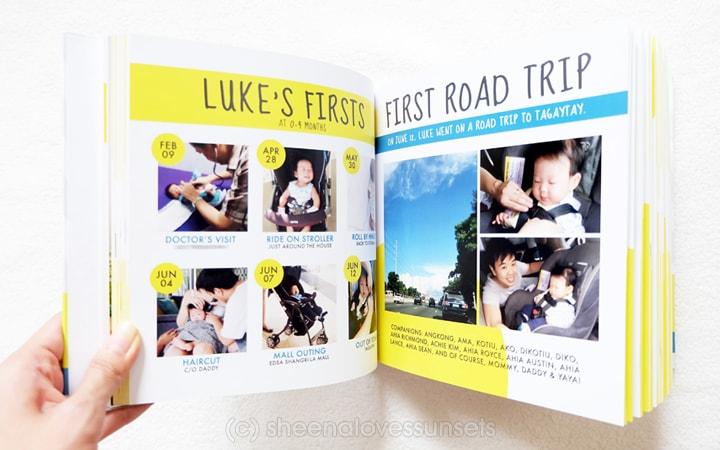 Luke Book 12 SheenaLovesSunsets.com-min