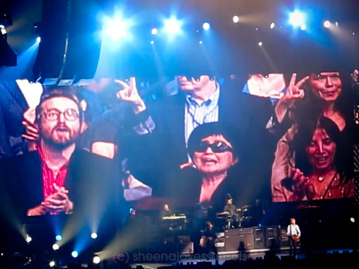 Beatles 11 SheenaLovesSunsets.com-min