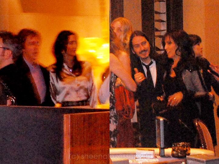 Beatles 14 SheenaLovesSunsets.com-min