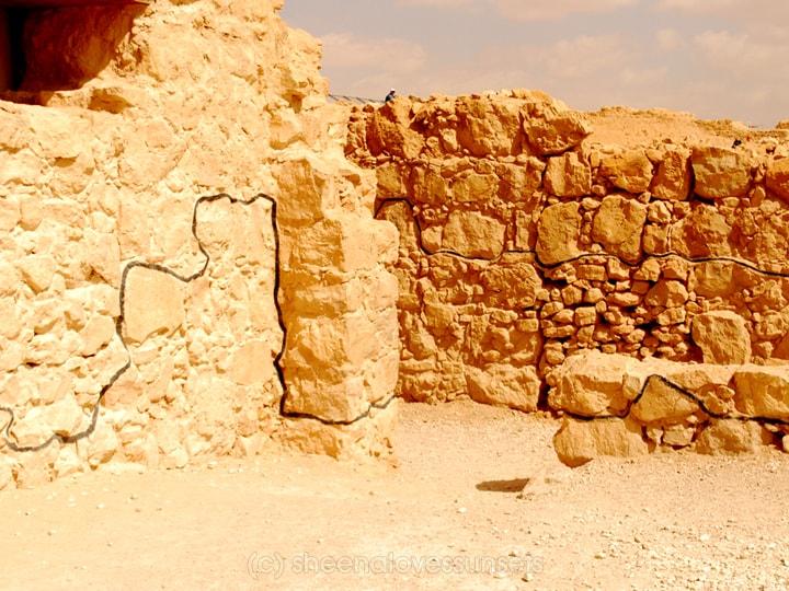 Masada 2 SheenaLovesSunsets.com-min