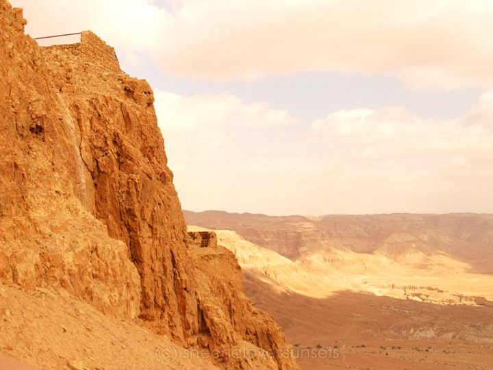 Masada 6 SheenaLovesSunsets.com-min