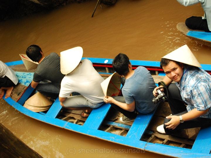 Mekong 1-min SheenaLovesSunsets