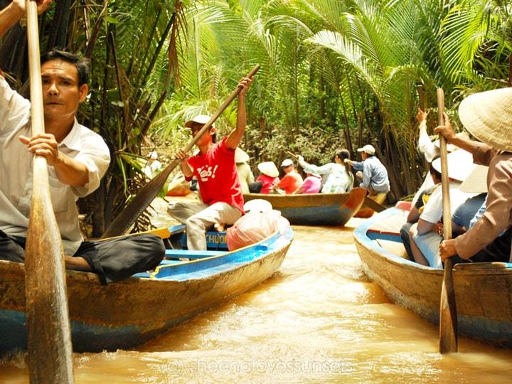 Mekong 2-min SheenaLovesSunsets
