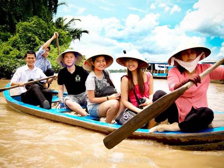 Mekong 3-min SheenaLovesSunsets