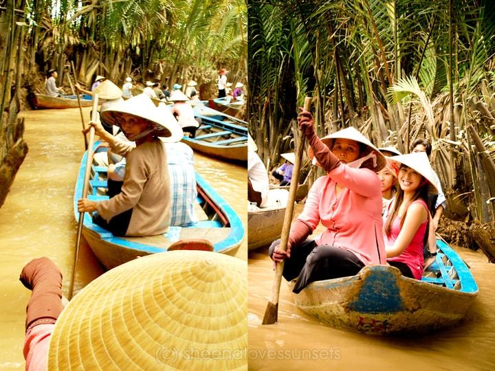 Mekong 4-min SheenaLovesSunsets