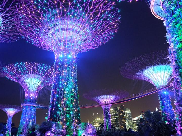 Singapore 1-min