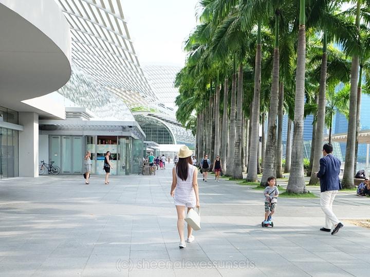 Singapore 2-min