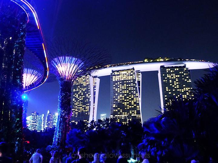 Singapore 4-min