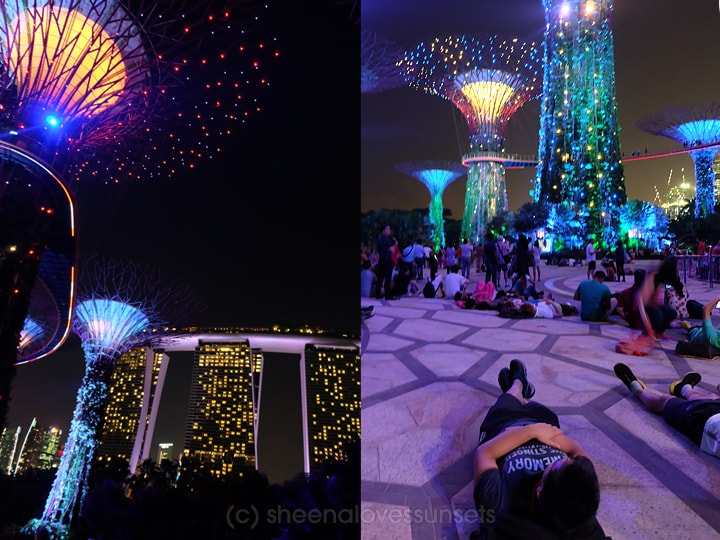Singapore 7-min