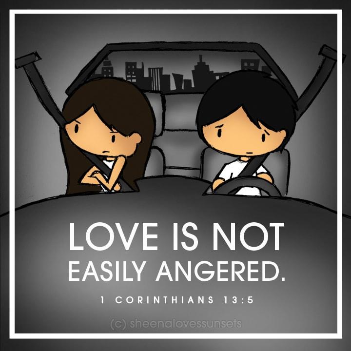 1 Corinthians 13 Love Sheena Loves Sunsets 2-min