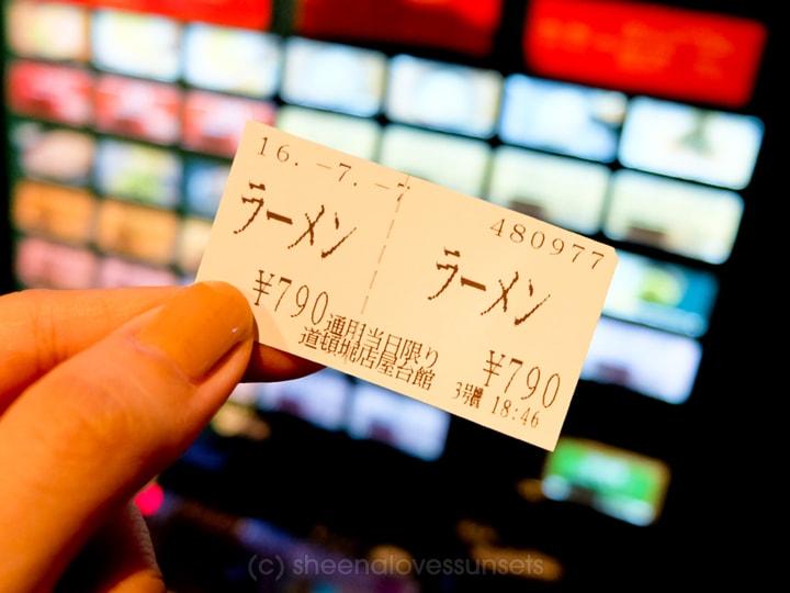 Osaka 4 SheenaLovesSunsets