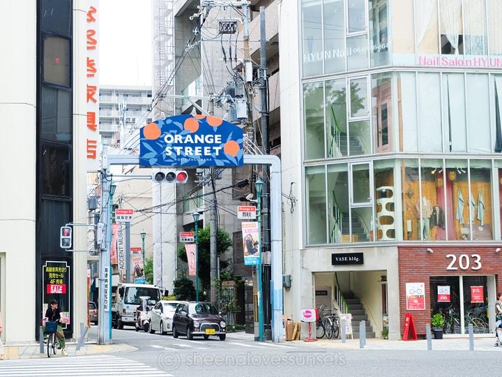 Osaka 6 SheenaLovesSunsets
