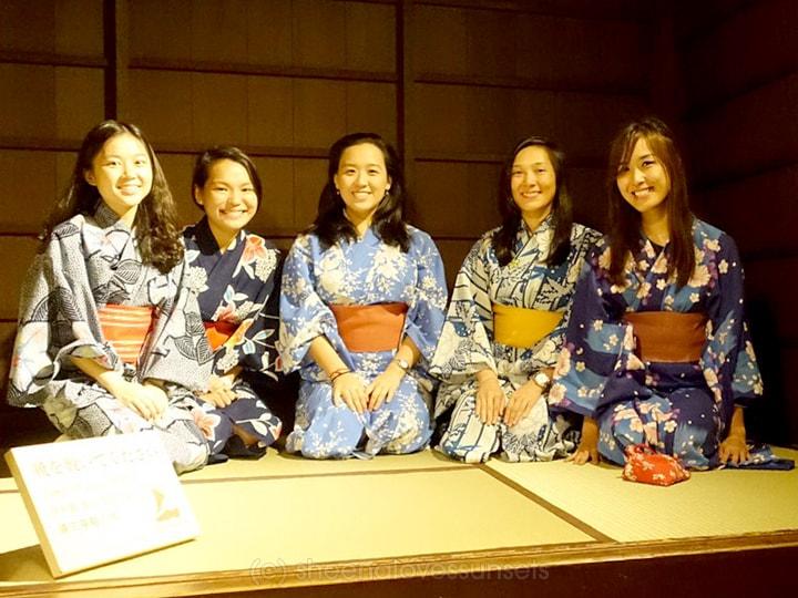 Osaka Museum 10 SheenaLovesSunsets-min