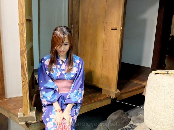Osaka Museum 14 SheenaLovesSunsets-min