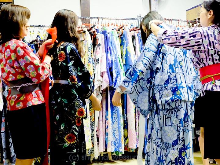 Osaka Museum 4 SheenaLovesSunsets-min