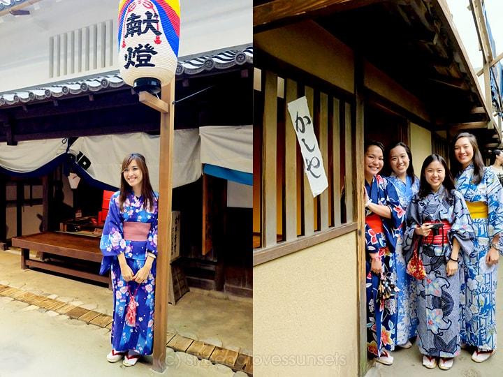 Osaka Museum 8 SheenaLovesSunsets-min