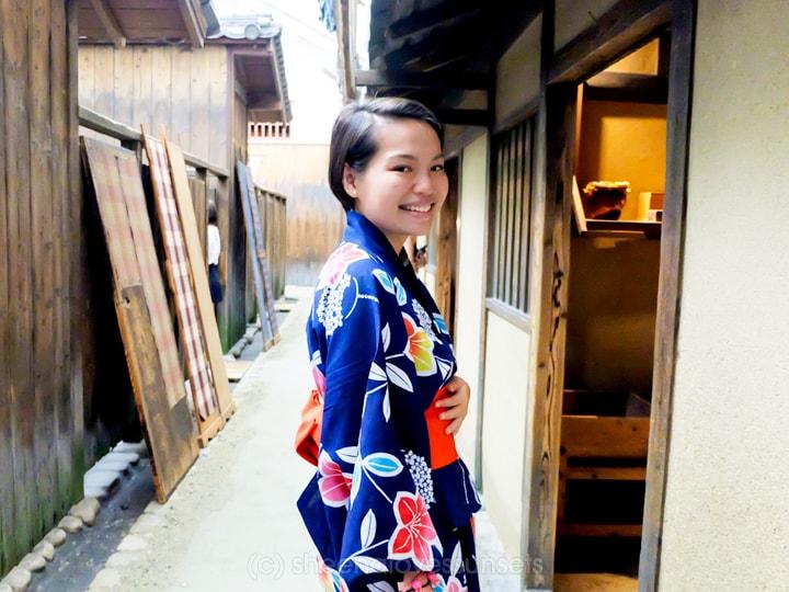 Osaka Museum 9 SheenaLovesSunsets-min