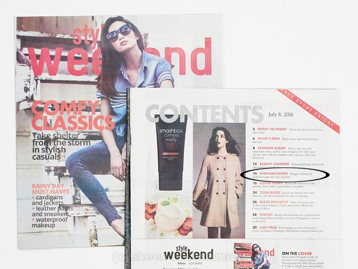 Style Weekend Sheena Sy Gonzales 3-min