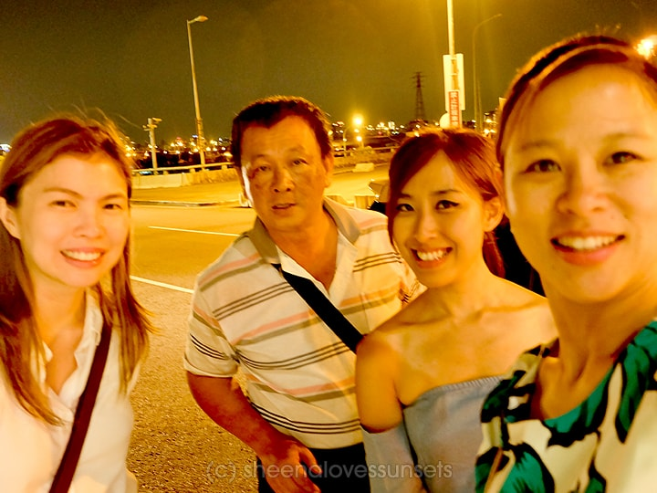 day-trip-to-taichung-sheena-loves-sunsets-16