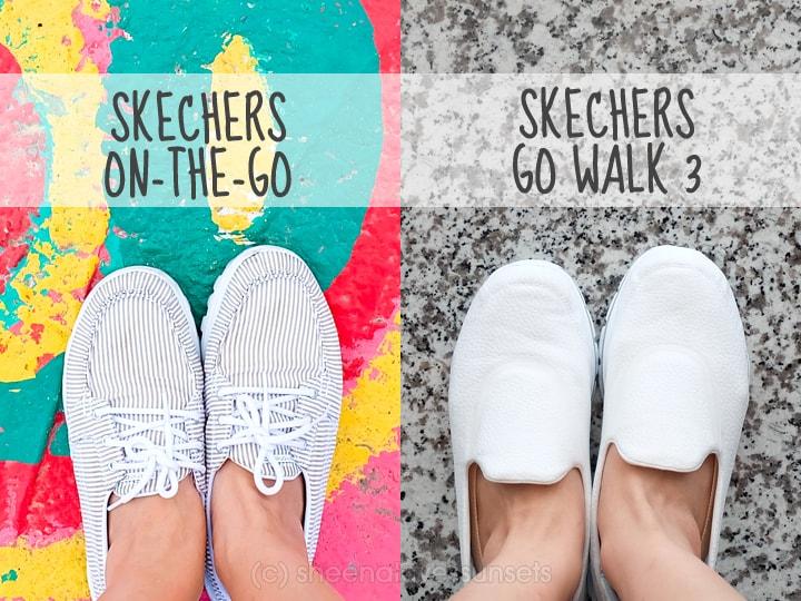 favorite-travel-shoes-sheena-loves-sunsets-4