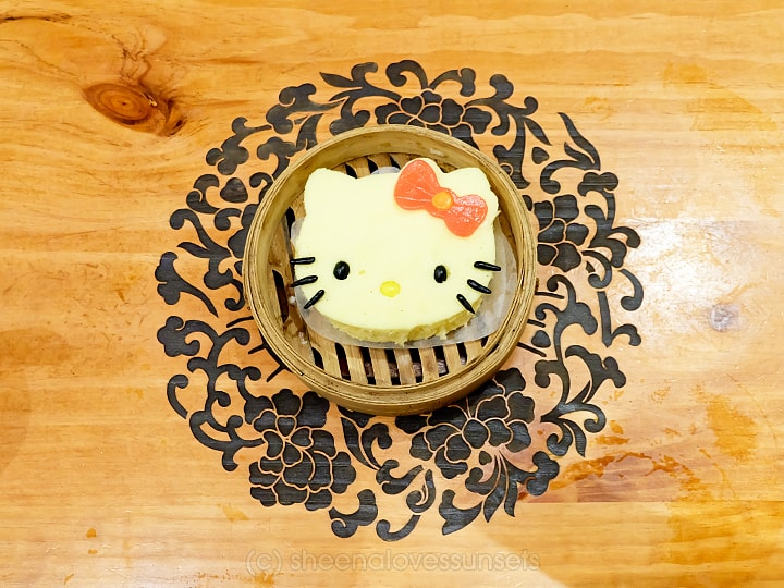 hello-kitty-chinese-cuisine-sheena-loves-sunsets-28-min